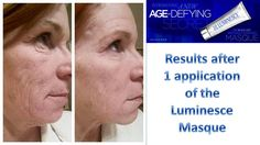 Stem Cells, Timeless Beauty, Take Care Of Yourself, Anti Aging, Awesome, Amazing, Hot, Products, Youth