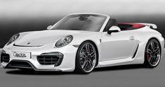 Porsche 911 Cabriolet by Caractere Exclusive Porsche 911 Cabriolet, Porsche 991, 2012 Porsche 911, Porsche Autos, Porsche 911 Turbo, Porsche Carrera, Porsche Cars, Porsche Wheels, Custom Porsche