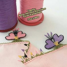 Needle Lace, Elsa, Baby Shoes, Embroidery, Kids, Instagram, Amigurumi, Young Children, Needlepoint