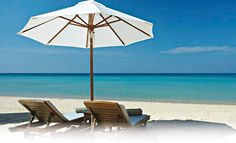 Solimar Hotels - perfect sunny holidays