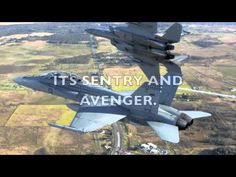 Airmans Creed