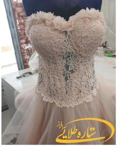 #gown #gowns #gowndress #gownevening #elegant #classy #fashion #design #eveningdress #longskirt #sewing #patternmaking #fashionforwomen #dress  #لباس_شب #خیاطی #ستاره_طلایی #خیاط #فشن #الگو #پیراهن #دوخت #مزون #زنانه #طراحی #الگو #خیاط_زنانه
