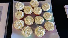 #Cupcakes, #Zoete Zondes, #Cupcakes rozet