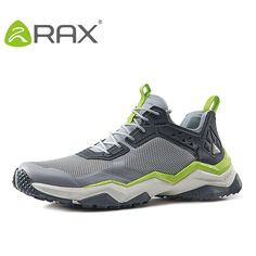 53.40$  Watch here - http://ai9yu.worlditems.win/all/product.php?id=32794894392 - Rax Hiking Shoes Men Women Mountain Climbing Shoes Shoes Breathable Damping Lovers Sneakers Anti-Skid Outdoor Shoes B2807