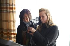 Cineastas recomendam 58 filmes dirigidos por mulheres