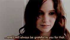 The Hunger Games katniss everdeen Peeta Mellark gale hawthorne Mockingjay headcanon THGedits everlark hope you guys enjoy it this is the cutest thing I
