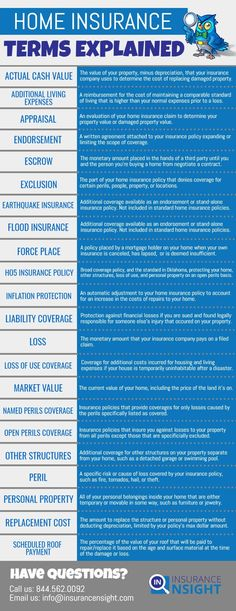 Most up-to-date Snap Shots Home Insurance - Insurance Nsight Thoughts Suggesti. Most up-to-date Snap Shots Home Insurance – Insurance Nsight Thoughts Suggestion: while there a Home And Auto Insurance, Home Insurance Quotes, Car Insurance Tips, Renters Insurance, Term Life Insurance, Flood Insurance, Health Insurance, Home Insurance Broker, Insurance House