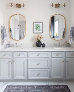 Custom Closet DIY: How to and Plans for dressing room closet Diy Custom Closet, Custom Closets, Monochromatic Room, Dry Creek Bed, Modern Daybed, Diy Daybed, Dressing Room Closet, Faux Panels, Storage Chair