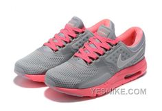 official photos 4569c 78c5a Buy Nike Air Max Zero Womens Black Friday Deals CkMyt from Reliable Nike  Air Max Zero Womens Black Friday Deals CkMyt suppliers.Find Quality Nike  Air Max ...