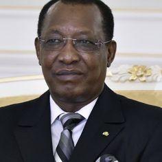 Les vieux crocos sont fatigués. Mais pas au point, quand même, de raccrocher. Après le Congo- Brazza de Denis Sassou Nguesso, virtuose du « Un coup chaos », aprè
