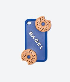 ZARA - NEW THIS WEEK - CELLPHONE COVER