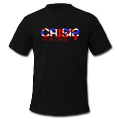 My Products | Spreadshirt