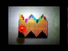 Rotuladores; Markers / Stop Motion - YouTube