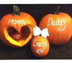 Hogyan jelentsük be, hogy babát várunk! Íme néhány tipp!