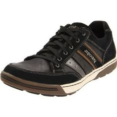 71466e3c1351 62 Best Men s Style - Shoes or Boots I like images