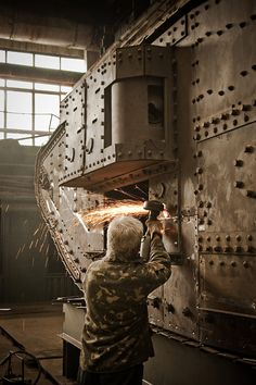 valentine mk v tank