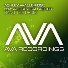 As one of the many vocal beauties from his debut album 'The Inner Me', UK producer Ashley Wallbridge lands the powerful 'Bang The Drum' ft. Audrey Gallagher. An anthem that doesn't lose its power - no matter how many times you've had it stuck on replay.