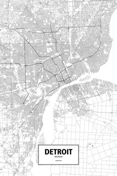 detroit-black-white.jpg (1500×2250)