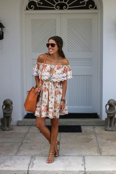 Florals for Mother's Day   VeryAllegra