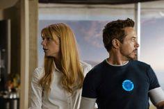 Programme TV-TNT : Iron Man 3 VS Joséphine Ange Gardien, le duel à la télé ce soir
