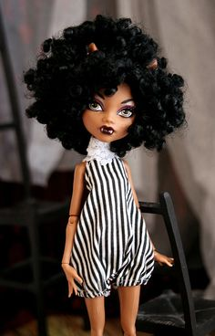 clawdeen   Flickr - Photo Sharing!   We Heart It