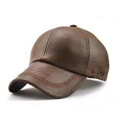 best cheap hot sale online new products 29 Best Baseball hats images | Baseball hats, Hats, Baseball cap