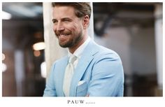 PAUW MANNEN CAMPAIGN SPRING SUMMER 2016. We are a Dutch fashion house for women and men. You can shop our Pauw Mannen label and other luxury brands in our stores & online. In this image: Caruso & Drake's. www.pauw.com #caruso #drakeslondon #ss16 #pauw #pauwamsterdam #pauwmannen #curatedluxury #highfashion #luxuryfashion #tailoring #sartorial