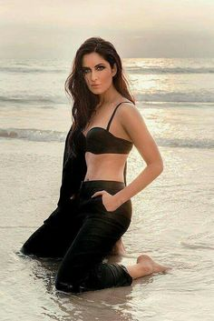 1000+ images about Bollywood pohto on Pinterest | Bollywood party ...