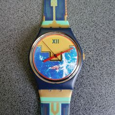 Blue Flamingo GN114 Swatch Watch, Swiss Made Genuine Swatch Watch, Swtach Collection   Tags : swatch watches women, vintage swatch watches, 80's swatch watches, swatch watches silver, swatch watches 2016, mens swatch watches, swatch watches irony, swatch watches chrono, swatch watches automatic, black swatch watches, swatch watches scuba, swatch watches classic, swatch watches for men, swatch watches retro, swatch watches orange,