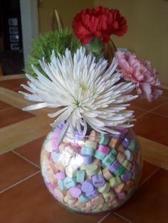 Repurpose Old Fish Bowls – Creative Home Décor Idea | Decozilla