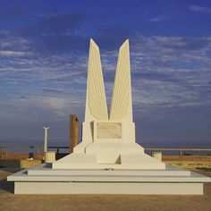 #monument  #mimizanplage