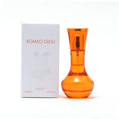 Romeo Gigli For Women-Eau De Parfum Spray