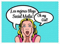 Los mejores Blogs de Social Media y Marketing Digital