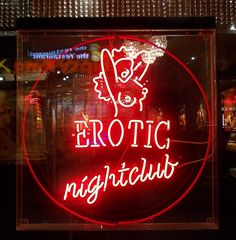 Red Light District Amsterdam www.sexguide.xxx