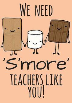 teacher-appreciation-gifts-free-printables-8