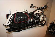 1997 Harley-Davidson Canepa Design Heritage Springer