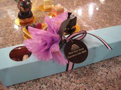 Chocolate, Blog, Home Decor, Decoration Home, Room Decor, Chocolates, Blogging, Home Interior Design, Brown