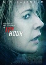 11. Saat – The 11th Hour 2015 Türkçe Dublaj izle