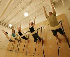200 yoga  backbends ideas in 2020  yoga backbend yoga