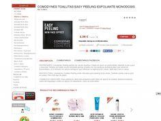¿Qué características debe tener una página de producto? Vota este post aquí >> http://www.marketertop.com/ecommerce/%C2%BFque-caracteristicas-debe-tener-una-pagina-de-producto/ #ecommerce #marketing