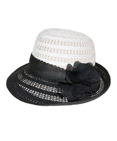 7fe73f268 74 Best Hats images in 2019 | Mad, Amaranth grain, Black rhinestone