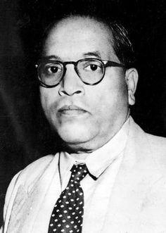 Rare Historical Photos, Rare Photos, Old Photos, Download Wallpaper Hd, 1080p Wallpaper, Wallpaper Downloads, B R Ambedkar, Indian Constitution, Home Decor Shelves