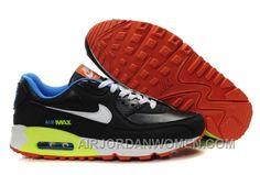 55d4f441cc 28 Best Nike Air Max 90 Womens images   Nike air max 90s, Cheap nike ...
