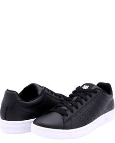 a88642ab91ac45 Its synthetic and nylon gives the shoes a more casual look Comfortable yet  classy