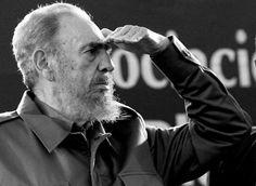 Murió Fidel Castro - Conexión Cubana