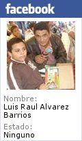 Pastor Luis Alvarez: 1 año Haciendo Patria