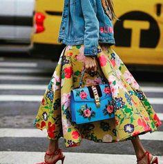 @fashion_viadi