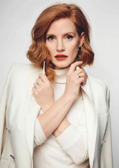 Chastain Net Worth – How much is Jessica Chastain worth? Jessica Chastain Net Worth – How much is Jessica Chastain worth?Jessica Chastain Net Worth – How much is Jessica Chastain worth? Jessica Chastain, Rides Front, Actress Jessica, Actors, Beautiful Actresses, Girl Crushes, Pretty Woman, Redheads, Red Hair
