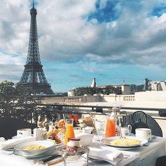 Daichi Miura @daichi19831127 Instagram photos | Websta Paris Skyline, Amsterdam, Beautiful Pictures, Travel, Instagram, Creative, Photos, Viajes, Pictures