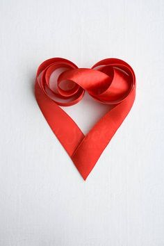 Heart Day, Fire Heart, My Heart, Valentine Treats, Be My Valentine, Up For The Challenge, Love Actually, Heart Images, Beauty Shots